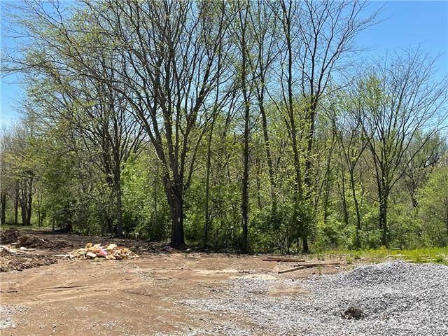 333 Old Trail Run N/A, Kearney, MO 64060 (#2306020) :: Eric Craig Real Estate Team