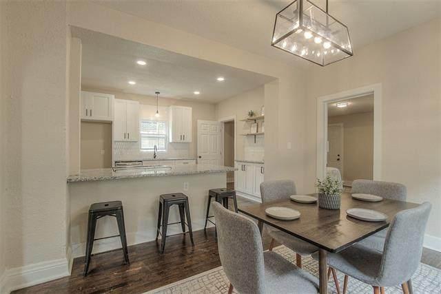 4444 Scarritt Avenue, Kansas City, MO 64123 (#2307911) :: Austin Home Team