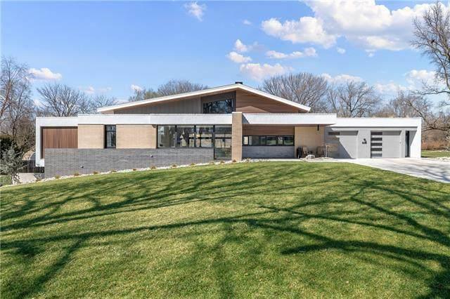 9622 Lee Boulevard, Leawood, KS 66206 (#2312218) :: Audra Heller and Associates