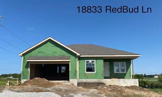 18833 Redbud Lane - Photo 1