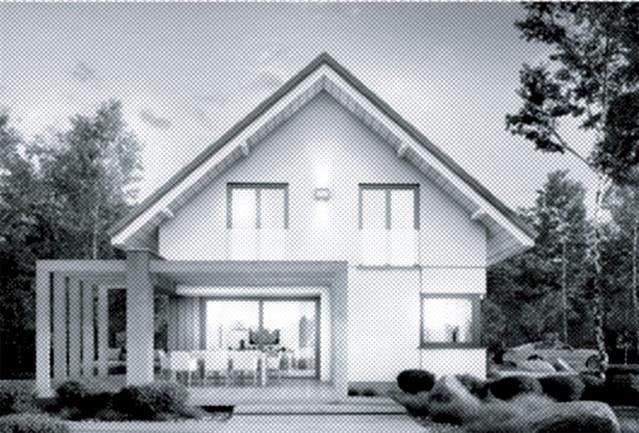 1002 S Harmony Avenue, Independence, MO 64056 (#2316779) :: ReeceNichols Realtors