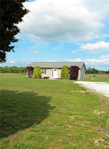 1346 SE Pp Highway, Clinton, MO 64735 (MLS #2318827) :: Stone & Story Real Estate Group