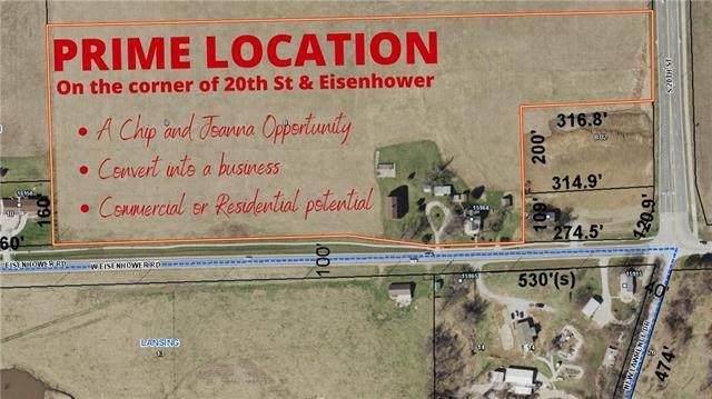 15968 Eisenhower Road - Photo 1