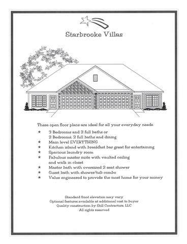 1300 Villa Lane, Louisburg, KS 66053 (#2319630) :: Edie Waters Network
