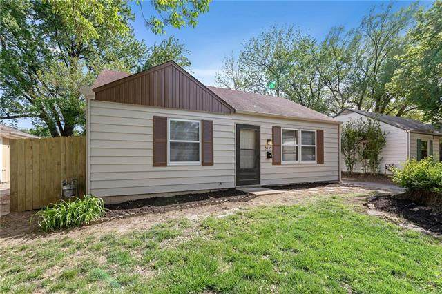 5145 Locust Avenue, Kansas City, KS 66106 (MLS #2320434) :: Stone & Story Real Estate Group