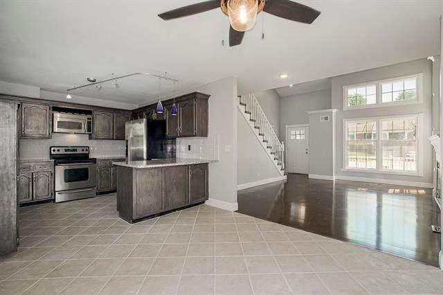 10512 N Cherry Drive, Kansas City, MO 64155 (MLS #2324957) :: Stone & Story Real Estate Group