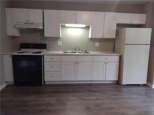 4709-4723 Switzer Street, Merriam, KS 66203 (#2334854) :: Dani Beyer Real Estate