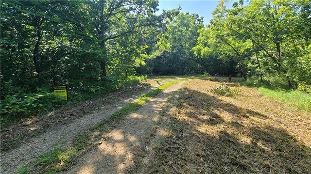 10765 Trail Ridge Drive, Ozawkie, KS 66070 (#2335900) :: Austin Home Team