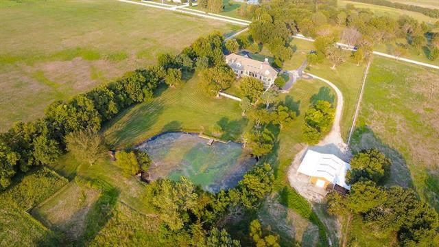 35354 Mission Belleview Road, Louisburg, KS 66053 (#2343057) :: Team Real Estate