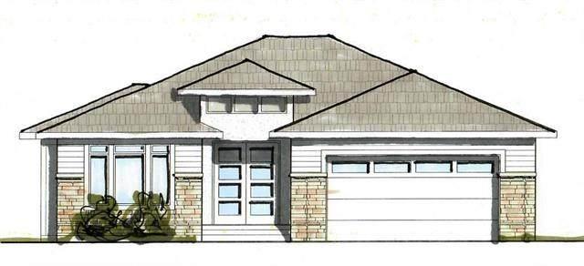 8310 Pickering Street, Lenexa, KS 66227 (#2352116) :: Ron Henderson & Associates