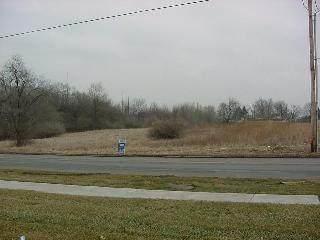 5011 Shrine Park Road - Photo 1