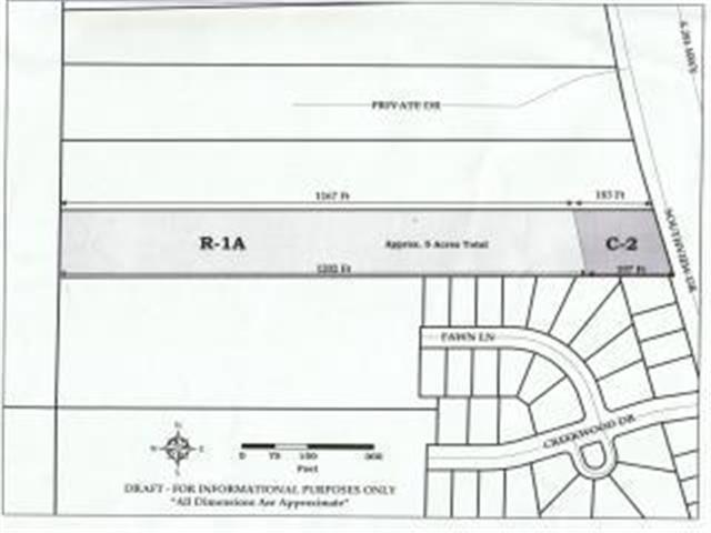 1628 Southview Drive, Liberty, MO 64068 (#1605208) :: Carrington Real Estate Services