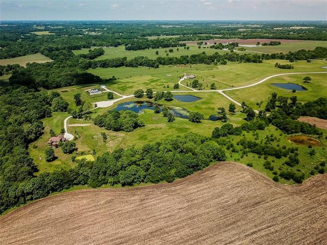 Lot 12 Bethel Road Street, Pleasant Hill, MO 64080 (#1655067) :: Eric Craig Real Estate Team