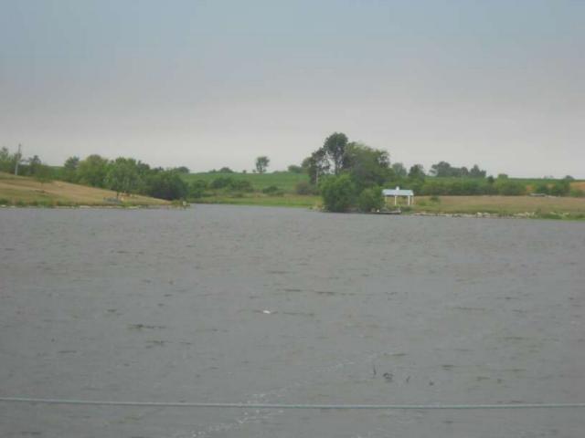 Lot 9 Summer Azure Lane, Higginsville, MO 64037 (#1796371) :: Edie Waters Network