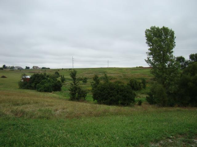 Lot 3 Greenton Road, Odessa, MO 64076 (#1851348) :: No Borders Real Estate