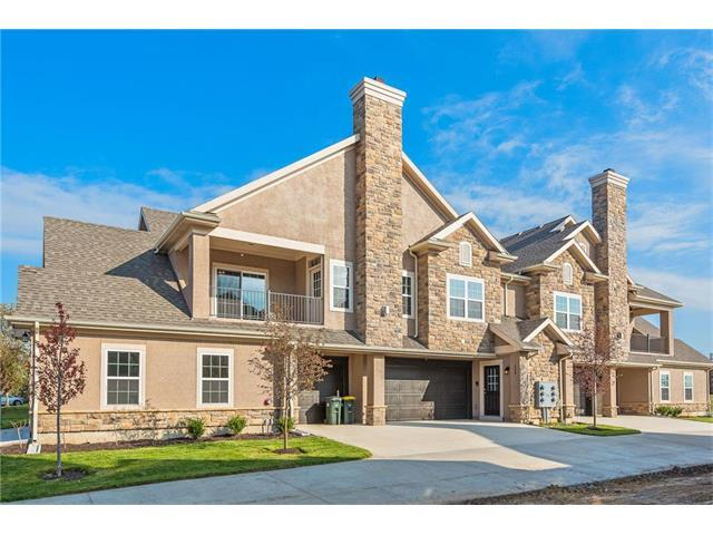 15919 Fontana Street #240, Overland Park, KS 66085 (#2042193) :: HergGroup Kansas City