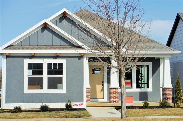 8125 N Farley Avenue, Kansas City, MO 64158 (#2045224) :: NestWork Homes