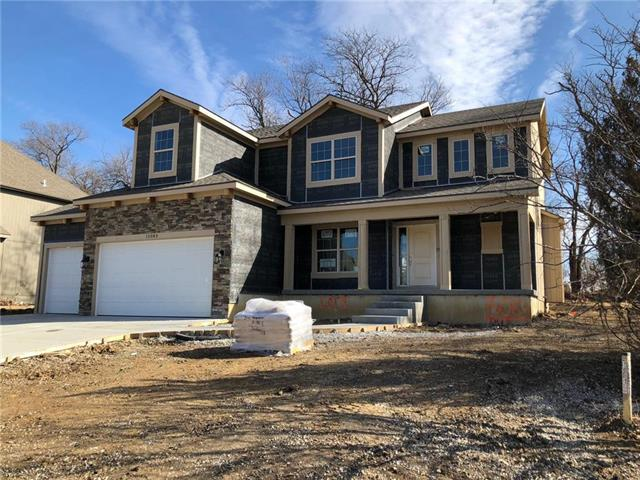 15083 S Turnberry Street, Olathe, KS 66061 (#2051440) :: Char MacCallum Real Estate Group