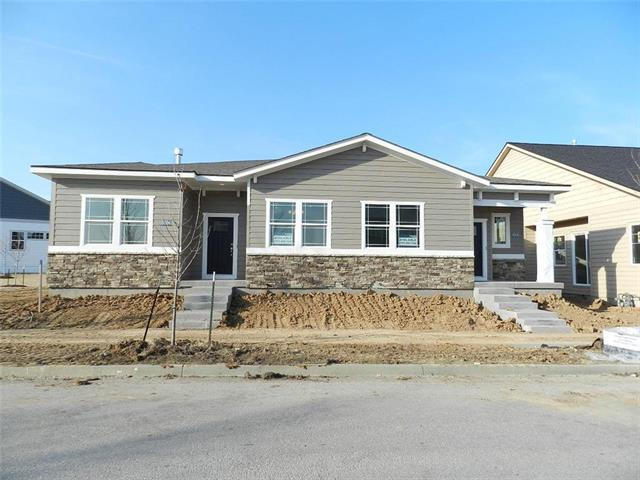 8806 NE 80th Street, Kansas City, MO 64158 (#2066939) :: NestWork Homes