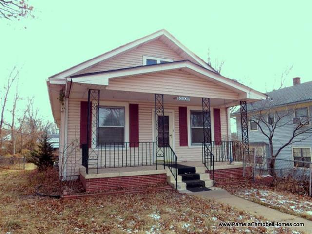 10109 E 11th South Street, Independence, MO 64053 (#2085350) :: Edie Waters Team