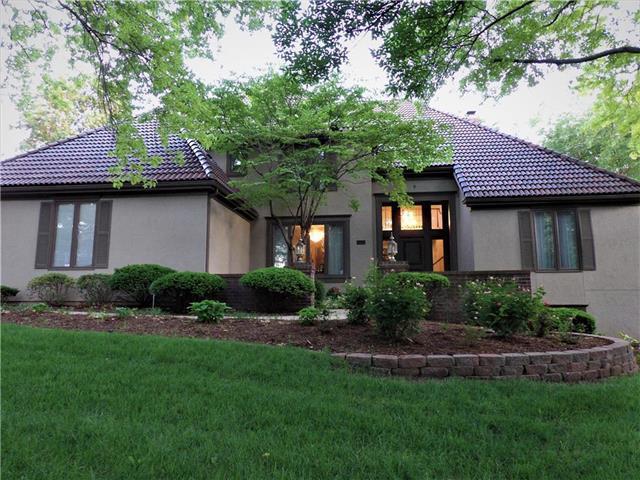 2553 W 118th Terrace, Leawood, KS 66211 (#2094087) :: The Shannon Lyon Group - ReeceNichols