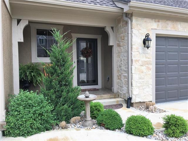 14751 Norwood Street, Leawood, KS 66224 (#2116724) :: NestWork Homes