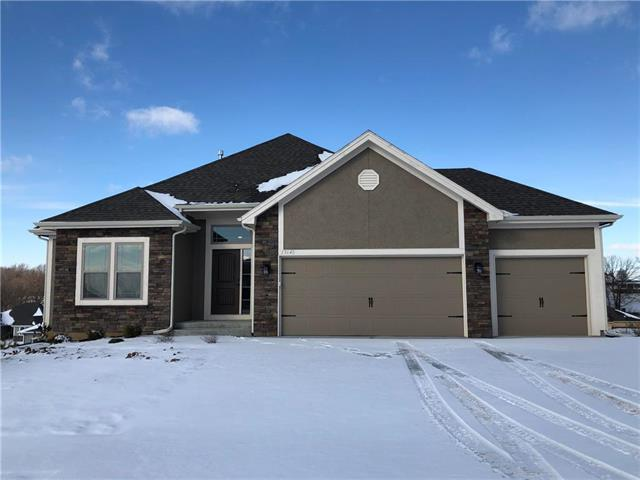 13640 NW 74th Street, Parkville, MO 64152 (#2125233) :: No Borders Real Estate