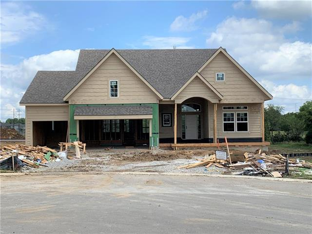 20536 W 110th Place, Olathe, KS 66061 (#2138364) :: The Shannon Lyon Group - ReeceNichols