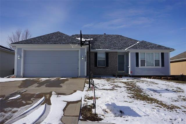 1820 Ethan Lane, Independence, MO 64058 (#2145028) :: Edie Waters Network