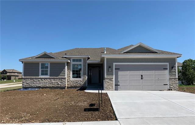 25259 W 83rd Terrace, Lenexa, KS 66227 (#2152049) :: The Gunselman Team