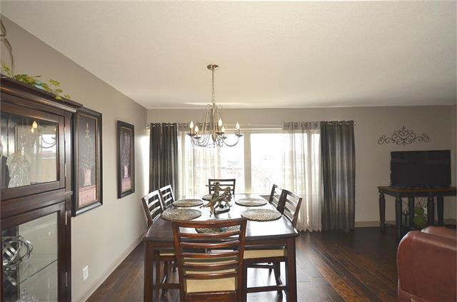 4545 Wornall Road #403, Kansas City, MO 64111 (#2156588) :: House of Couse Group