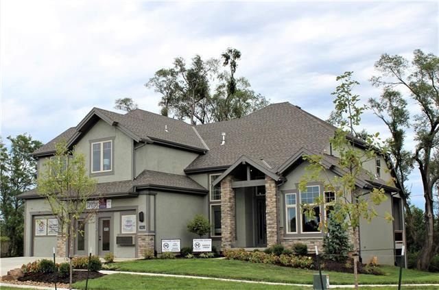 15613 Alhambra Street, Overland Park, KS 66224 (#2164805) :: Kansas City Homes