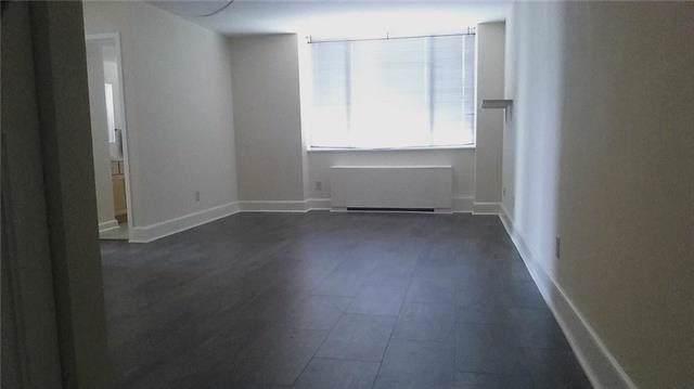 600 E 8th Street 9T, Kansas City, MO 64106 (#2190294) :: House of Couse Group