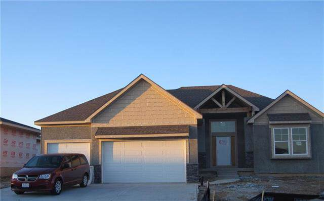 25770 W 96 Street, Lenexa, KS 66227 (#2194573) :: Eric Craig Real Estate Team