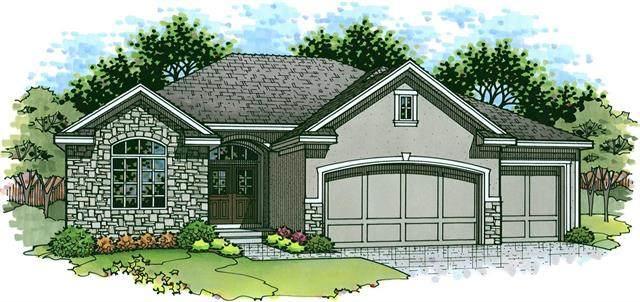 8201 Valley Road, Lenexa, KS 66220 (#2210660) :: Dani Beyer Real Estate