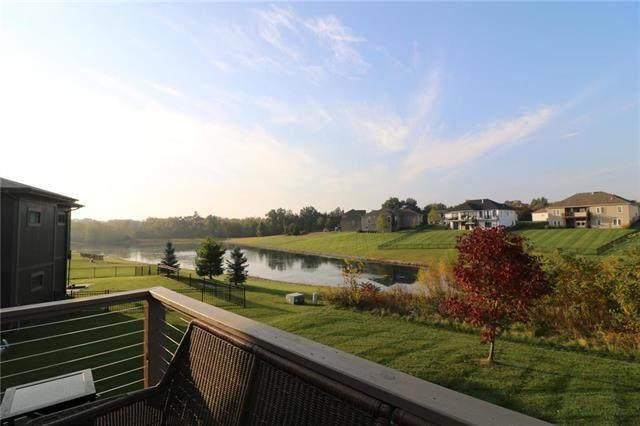 1224 Hillmann Lane, Warrensburg, MO 64093 (#2247400) :: Ron Henderson & Associates