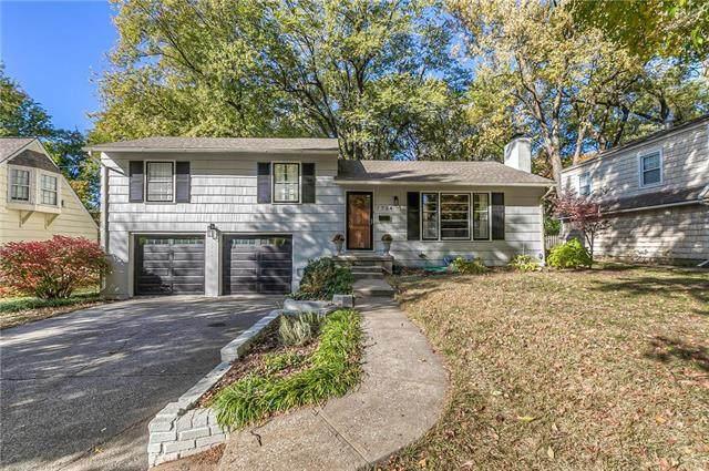 7724 Aberdeen Street, Prairie Village, KS 66208 (#2250476) :: Five-Star Homes