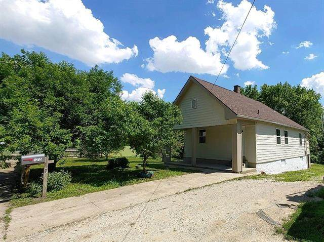 1215 Georgia Avenue, Kansas City, KS 66104 (#2322021) :: Team Real Estate