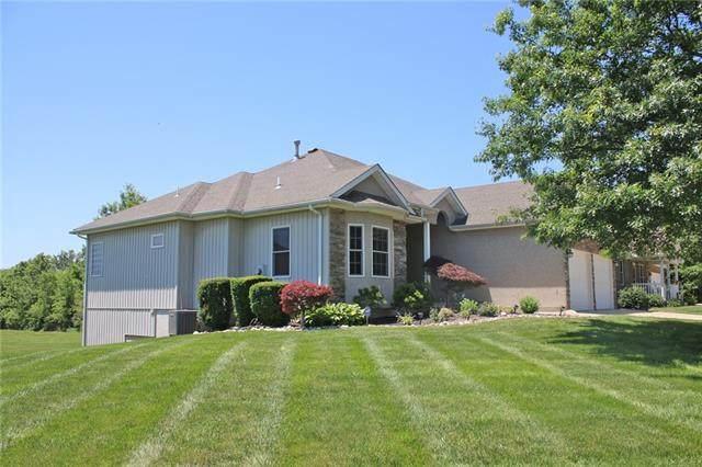 10005 Cleveland Avenue, Kansas City, KS 66007 (#2323141) :: Team Real Estate
