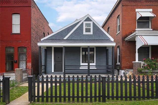 2120 Jefferson Street, Kansas City, MO 64108 (#2326967) :: Five-Star Homes