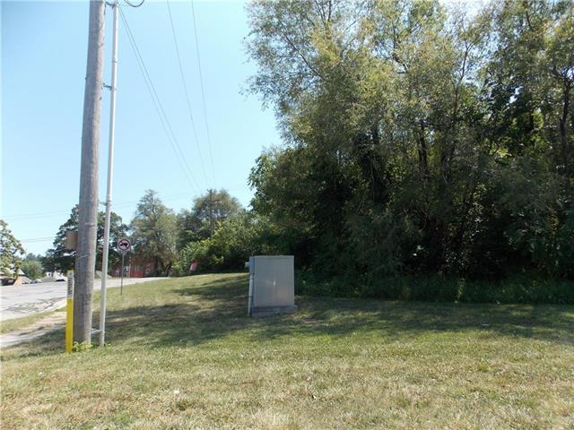 S 6th Street, Atchison, KS 66002 (#1821255) :: Ron Henderson & Associates