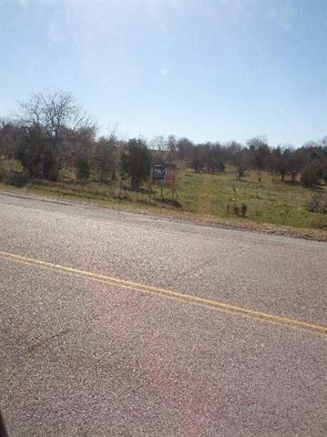 199th SW 169 Highway, Spring Hill, KS 66013 (#1861136) :: The Shannon Lyon Group - ReeceNichols