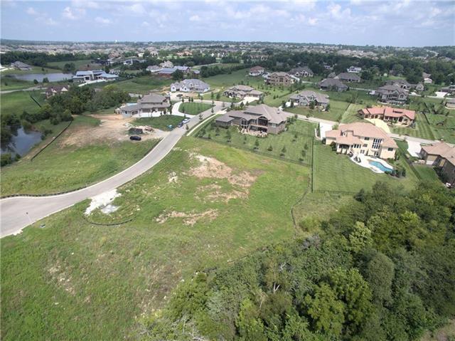 16505 Goddard Street, Overland Park, KS 66221 (#2033251) :: Kansas City Homes