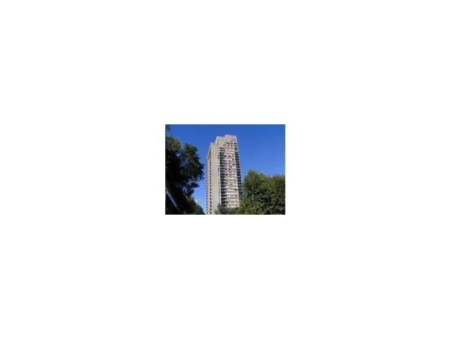 2510 Grand  #3001 & #3003 Avenue, Kansas City, MO 64108 (#2065305) :: Carrington Real Estate Services