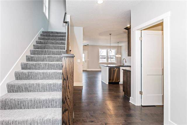 16439 Blair Street, Gardner, KS 66030 (#2119200) :: Eric Craig Real Estate Team