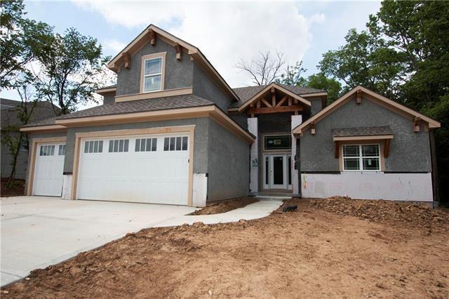 9324 Brownridge Street, Lenexa, KS 66220 (#2145514) :: House of Couse Group