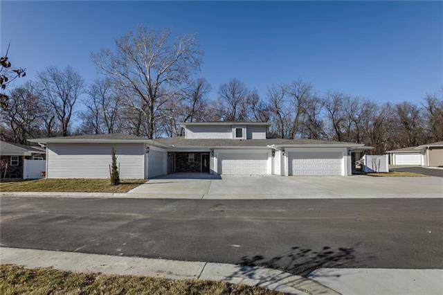 400 Clayview - 416 Drive, Liberty, MO 64068 (#2147150) :: The Shannon Lyon Group - ReeceNichols