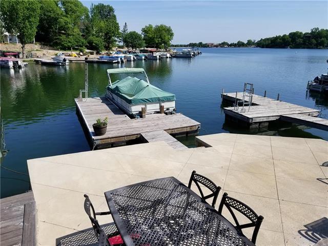 358 Terrace Trail, Lake Quivira, KS 66217 (#2150783) :: Team Real Estate