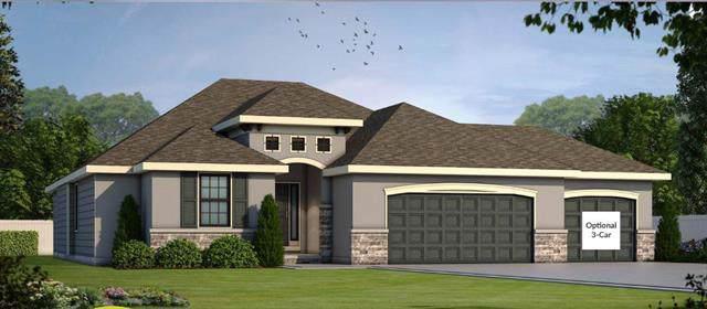 14458 N 145th Street, Basehor, KS 66007 (#2168098) :: Clemons Home Team/ReMax Innovations