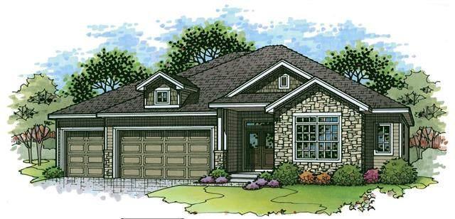 18906 Longview Road, Spring Hill, KS 66083 (#2174799) :: Audra Heller and Associates